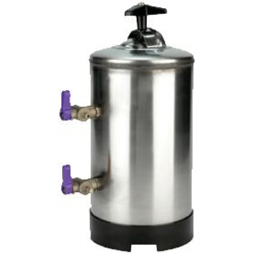 Photo Water Softner Images Home Design Ideas Decorating